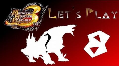 Thumbnail for version as of 04:46, September 16, 2012