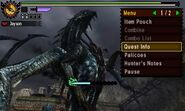 MH4U-Gogmazios Screenshot 033