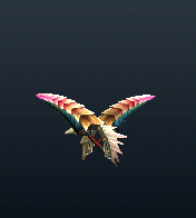 File:MH4U-Relic Dual Blades 003 Render 001.png