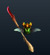 File:MH4U-Relic Insect Glaive 001 Render 001.png