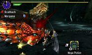 MHGen-Tetsucabra Screenshot 016