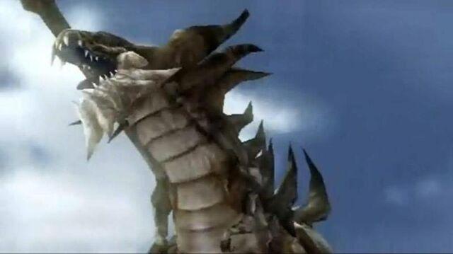 File:Metal gear solid peace walker monster .jpg