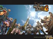 25563-monster-hunter-g-4 640