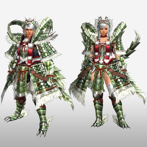 File:FrontierGen-Haukusu Armor (Both) (Front) Render.jpg