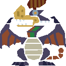 File:MH10th-Purple Gypceros Icon.png