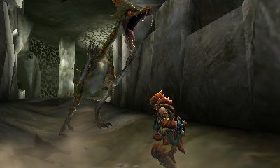 File:MH4-Gendrome Screenshot 003.jpg