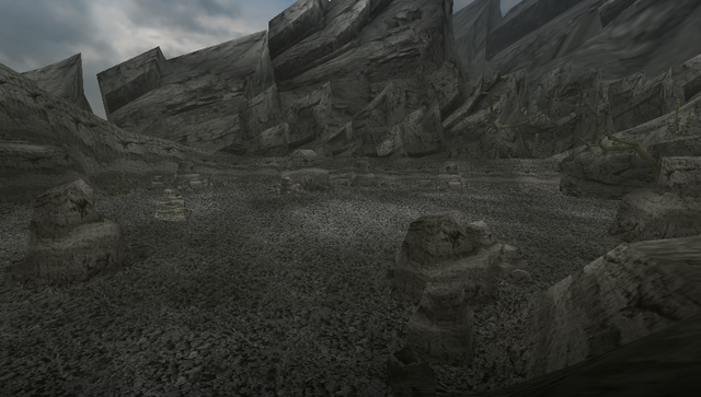 File:MHFU-Old Volcano Screenshot 003.png