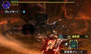 MHGen-Hyper Shogun Ceanataur Screenshot 003