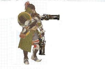 File:Genprey dual gun.jpg