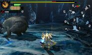 MH4U-Lagombi Screenshot 009