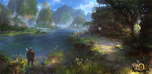 File:MHO-Ancestral Tomb Concept Art 003.jpg
