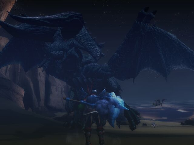 File:FrontierGen-Black Diablos Screenshot 013.jpg