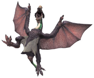 MHF1-Purple Gypceros Render 001