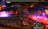 MHGen-Alatreon Screenshot 021