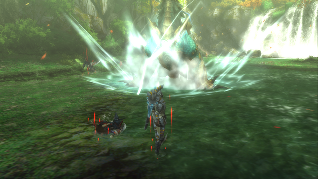 File:MHP3-Zinogre Screenshot 020.png