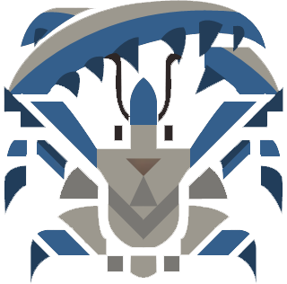 File:Ceanataur Icon.png