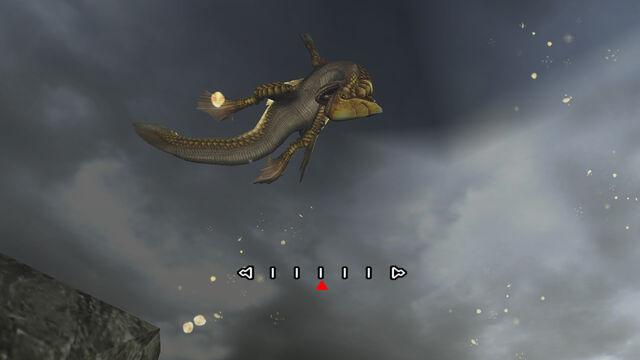 File:FrontierGen-Goruganosu Screenshot 005.jpg