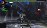 MH4U-Fatalis Screenshot 006
