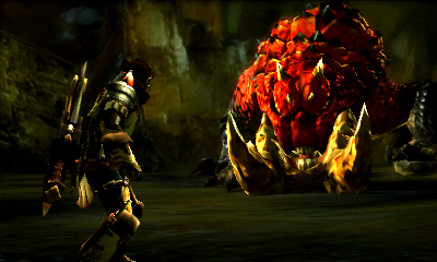 File:MH4U-Tetsucabra Screenshot 001.png