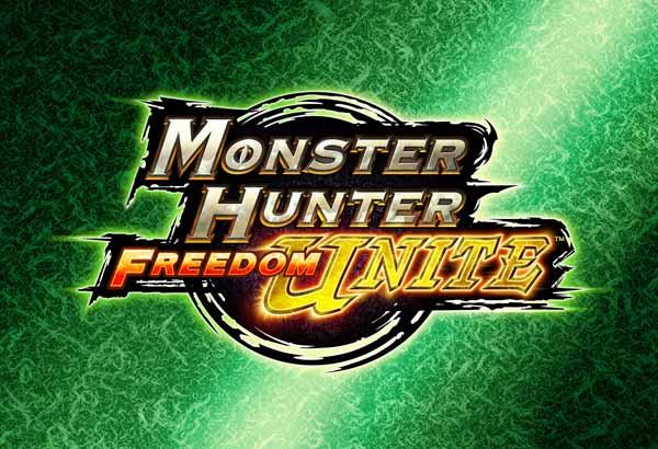 File:Monster-hunter-freedom-unite-logo.jpg