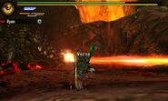 MH4U-Black Gravios Screenshot 006