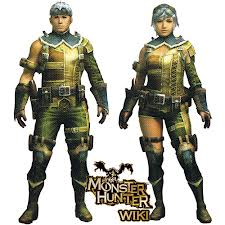 File:Mh3U Leather Armor.jpg