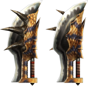 File:Weapon389.png
