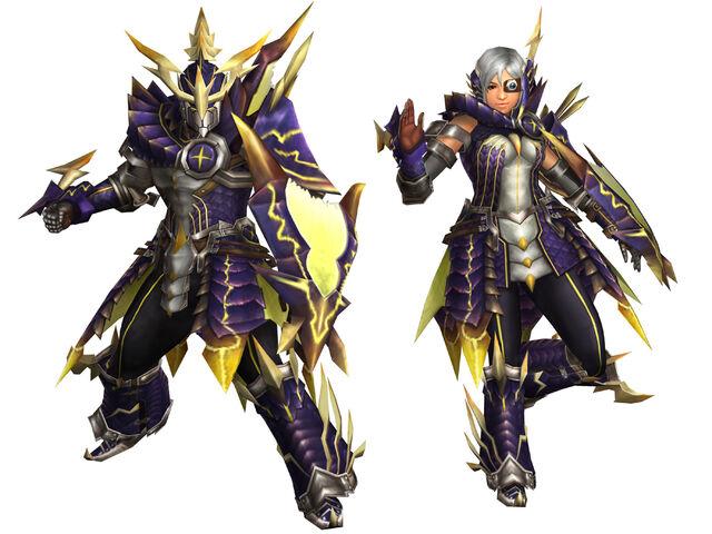 File:FrontierGen-Rebi G Armor (Gunner) Render 2.jpg