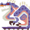 MH10th-Great_Jaggi_Icon.png