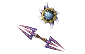 File:MH4-Sword and Shield Render 045.png