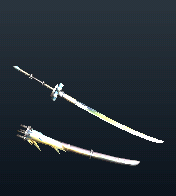 File:MH4U-Relic Long Sword 001 Render 004.png