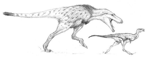 File:Errosaurus.jpg