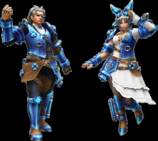 File:FrontierGen-Bīchi Armor (Both) Render 2.png