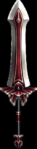 File:FrontierGen-Great Sword 048 Render 001.png