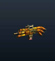 File:MH4U-Relic Light Bowgun 001 Render 002.png