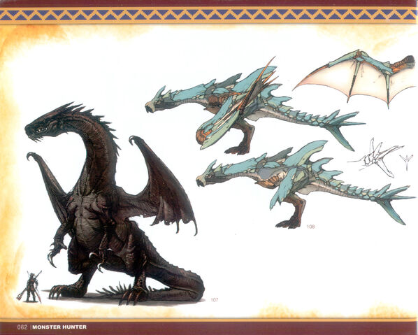 File:MONSTER HUNTER ILLUSTRATIONS VOL.1 062.jpg