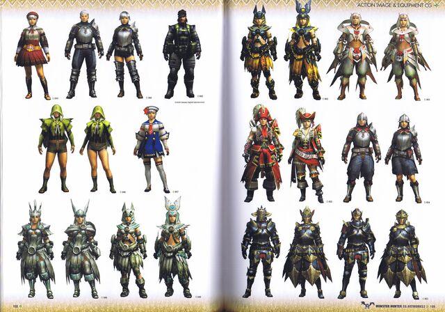 File:Mhcgartworks2 armor Page 06.jpg