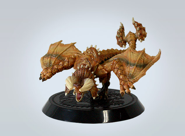 File:Capcom Figure Builder Volume 2 Diablos.jpg