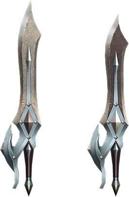 File:FrontierGen-Dual Blades 052 Render 001.jpg