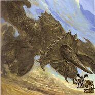 MHHC-Black Diablos 002
