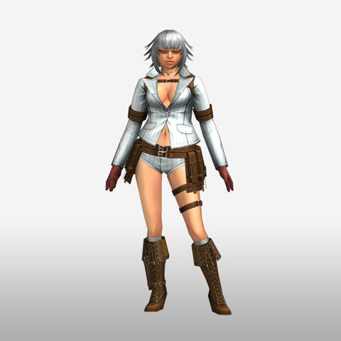 File:FrontierGen-Lady Armor 002 (Female) (Both) (Front) Render.jpg