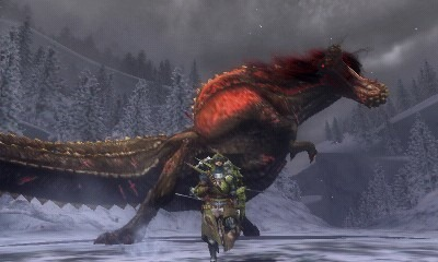 File:MH3G-HungryJho Swings.jpg