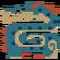 MHGen-Lagiacrus Icon