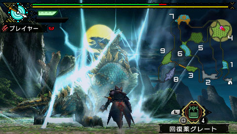 File:MHP3-Zinogre Screenshot 011.jpg