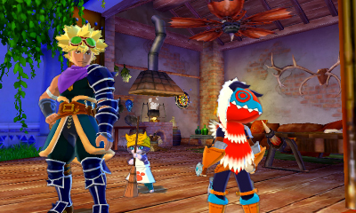 File:MHST-Gameplay Screenshot 039.jpg