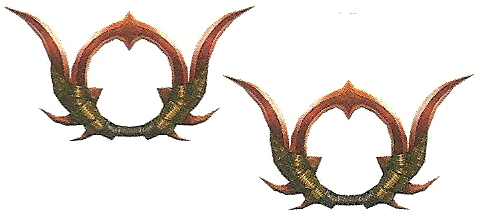 File:FrontierGen-Dual Blades 009 Low Quality Render 001.png