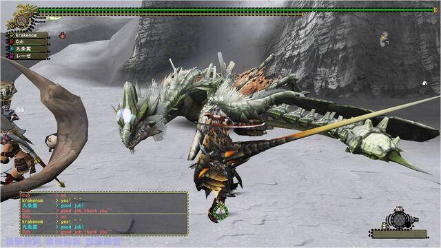 File:FrontierGen-HC Doragyurosu Screenshot 002.jpg