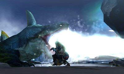 File:MH4-Zamtrios Screenshot 006.jpg
