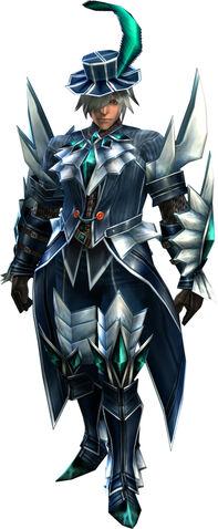 File:FrontierGen-Jebia G Armor (Blademaster) (Male) Render 2.jpg