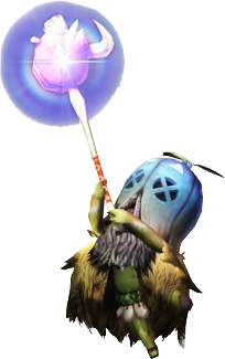 File:MH3G-Kayanba Mask 03.png